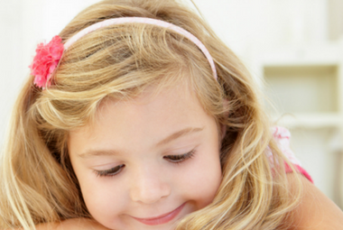 foto-home-pediatria