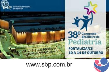 www-sbp-com-br