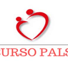 Curso PALS – Suporte Avançado de Vida em Pediatria – 06 e 07 de Abril de 2019