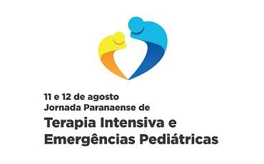 M  Leal Agência de Viagens e Congressos - Curitiba, Paraná