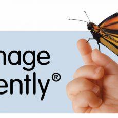 Conheça o Image Gently – Informações para pacientes e médicos