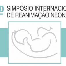 Agende-se para o 7º Simpósio Internacional de Reanimação Neonatal