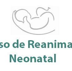 Curso de Reanimação Neonatal – 14 de Março – Maiores informações