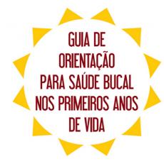 CRO-PR lança guia atualizado sobre Saúde Bucal, com o apoio da SPP