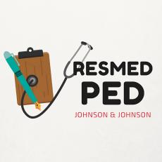 Projeto Residentes – Complementação da educação médica da Residência