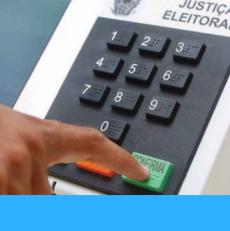 Governo do Paraná – Sociedade de Pediatria envia carta aos candidatos