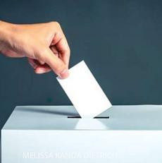 Eleições na SPP – Confira o Edital de Convocação de Assembleia Geral Eleitoral
