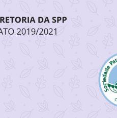"""""""Pediatria Novas Ideias"""" é reeleita para mais um mandato à frente da SPP"""
