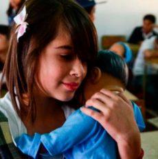 Campanha de Prevenção da Gravidez na Adolescência terá início em fevereiro
