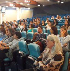 Febre Amarela – Fórum debate o manejo clínico da doença e atualiza o número de casos