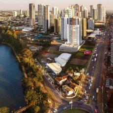 XV Curso de Atualização em Pediatria – evento, dividido por módulos, será em Londrina