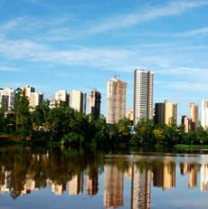 XV Curso de Atualização em Pediatria de Londrina – 24 e 25 de maio. Participe!