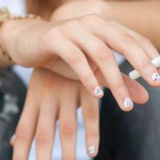 Dia Nacional de Combate ao Fumo: crianças e adolescentes são as principais vítimas