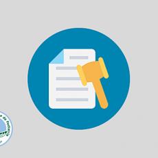 Orientação Jurídica – confira mais este benefício da atual gestão.
