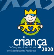 Estão abertas as inscrições ao Congresso Internacional de Especialidades Pediátricas