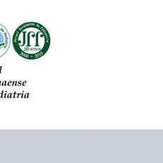 O Jornal Paranaense de Pediatria tem um novo site. Confira as novidades!