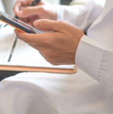 Telemedicina é aprovada em caráter temporário pelo governo federal e pelo CFM