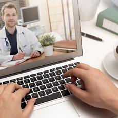 Telemedicina – SPP baixa orientações sobre consultas. Confira a nota!