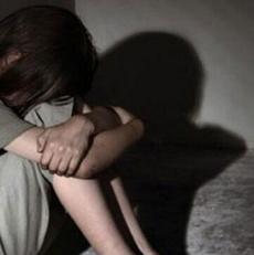 Nota de Alerta – Combate ao abuso e à violência sexual contra crianças e adolescentes