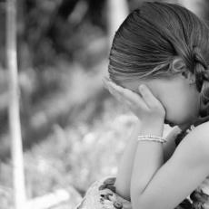 Defesa da infância e da adolescência, contra todos os tipos de violência