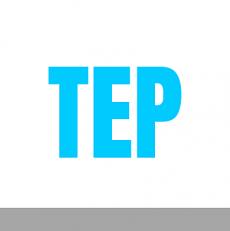 TEP – Confira a programação e os editais. Inscrições terminam em 02 de outubro