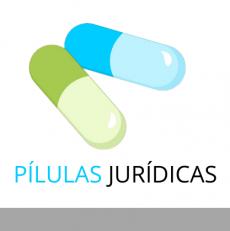 Jurídico passa a oferecer dicas sobre Direito e Medicina. Confira!