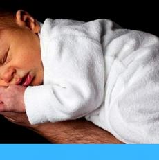 Setembro Verde Esperança – mês de falarmos sobre a hipóxia neonatal
