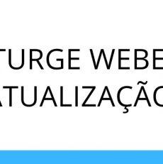 Sturge Weber – Atualização – Live no dia 01 de Outubro – Participe