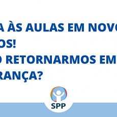 Live gratuita promovida pela SPP é sucesso de audiência. Confira abaixo