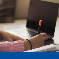 TEP 2021 – Inscrições para a prova prorrogadas para o dia 09 de Julho. Confira os editais