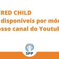 Battered Child – Aulas disponíveis – acesse o link para assistir